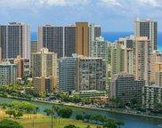 2499 Kapiolani Boulevard Unit 3609, Honolulu image