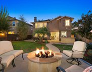 1744 Weatherwood Court, San Marcos image