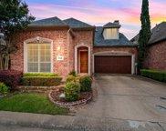 5948 Preston Gate Court, Dallas image