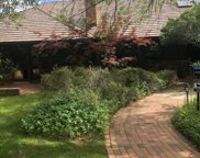 225 Red Rock Drive, Sedona image