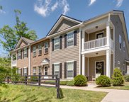 6013 Dupont cove, Spring Hill image