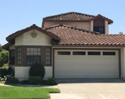 792 Congressional Road, Simi Valley image