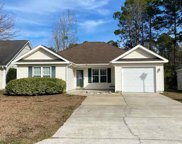 6704 Wisteria Dr., Myrtle Beach image
