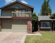 10129 Darling Road, Ventura image