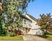 8864  Ahmed Ave, Elk Grove image