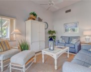 75 Ocean  Lane Unit 702, Hilton Head Island image