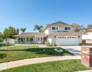 2027 Finch Court, Simi Valley image