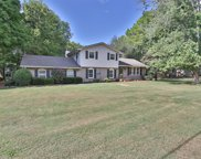 8122 Suzanne Dr, Brentwood image