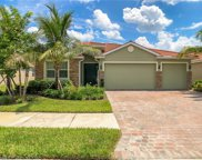 3161 Royal Gardens AVE, Fort Myers image