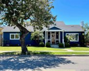 950     Cabrillo Ave, Coronado image