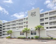 9400 Shore Dr. Unit 105, Myrtle Beach image