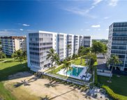 7000 Estero BLVD Unit 502, Fort Myers Beach image