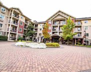 22323 48 Avenue Unit 226, Langley image