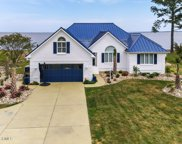 6044 Dolphin Road, Oriental image