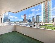 920 Ward Avenue Unit 12G, Honolulu image