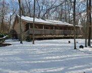 7326 State Route 19 Unit Unit 8 Lot 269, 270 ,271, Mount Gilead image