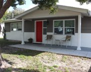 4542 Nimmer Drive, New Port Richey image