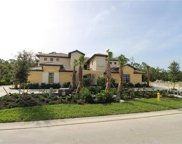 10502 Casella Way Unit 102, Fort Myers image