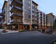 11903 NE 128th St Unit 218, Kirkland image