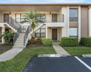 1212 Commonwealth Cir Unit K-204, Naples image