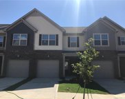 109  Tigris Trail Unit #1090, Fort Mill image