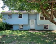178 Homestead Pl, Hopewell Township image
