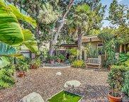 12412     Lucile Street, Playa Del Rey image