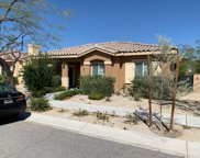 26746 Rio Dulce Road, Cathedral City image
