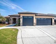 13612 Coco Palm, Bakersfield image