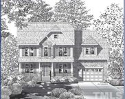 1417 Sweetclover Drive, Wake Forest image