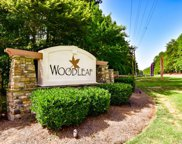000 Cedar Branch  Court, Mooresville image