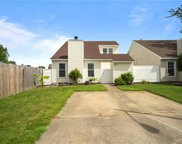 4116 Maycox Court, South Central 2 Virginia Beach image