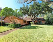 1108 River Glynn Drive, Houston image