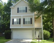 1009 Brentwood Court, Columbia image