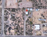 2926 W Whiteley Street, Apache Junction image