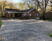 4 Colonial Dr Dr, Rome image