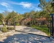 9716 Tower View, Helotes image