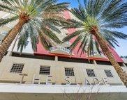 1551 N Flagler Drive Unit #515, West Palm Beach image