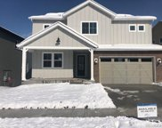 6648 Barnstead Drive, Castle Pines image