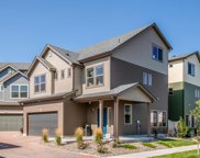 19078 E 54th Place, Denver image