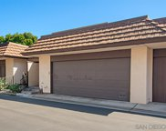4114 Collwood Lane, Talmadge/San Diego Central image