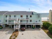 907 Pelican Court Unit #907, Kure Beach image