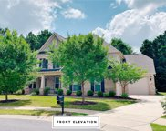 10708 Kristens Mare  Drive, Charlotte image