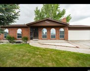 4329 W Losee Dr, West Valley City image