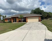 121 Zenith  Circle, Fort Myers image