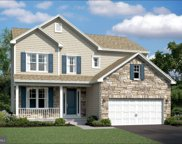 2110 Connor   Circle, Mount Airy image