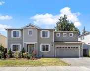 14614 4th Ave W, Lynnwood image
