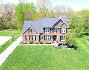 4831 Forest Meadows  Court, Union Twp image