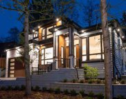 870 Browning Place, North Vancouver image