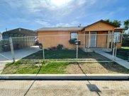 710 Pentz, Bakersfield image